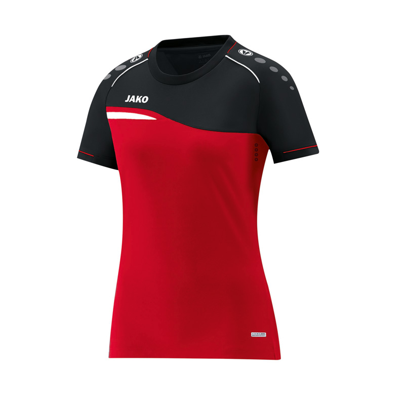 33265b1f818071 Jako Damen-T-Shirt COMPETITION 2.0 kaufen   SportXshop