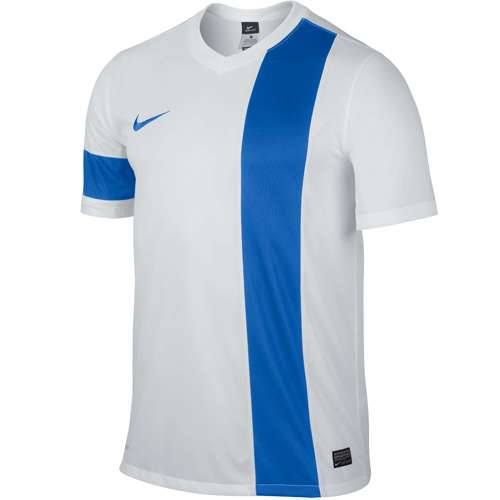Nike Trikot STRIKER III