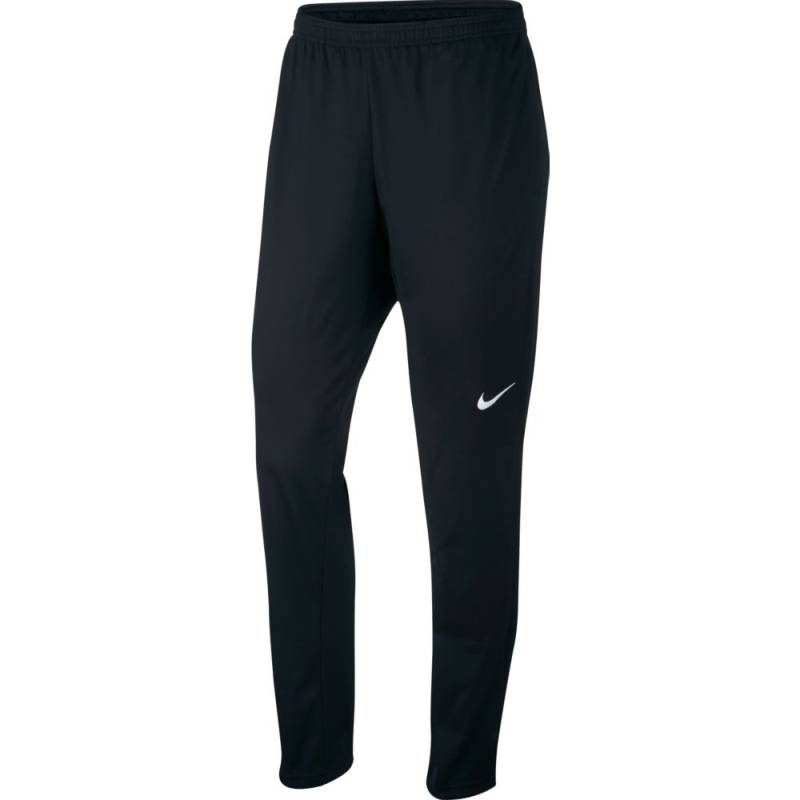 Nike Damen-Trainingshose ACADEMY 18 black white   XS 3448094224