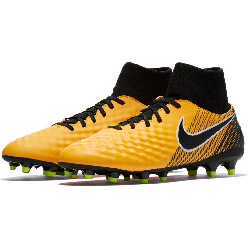 pick up great fit new collection Nike Fußballschuh MAGISTA ONDA II DF FG