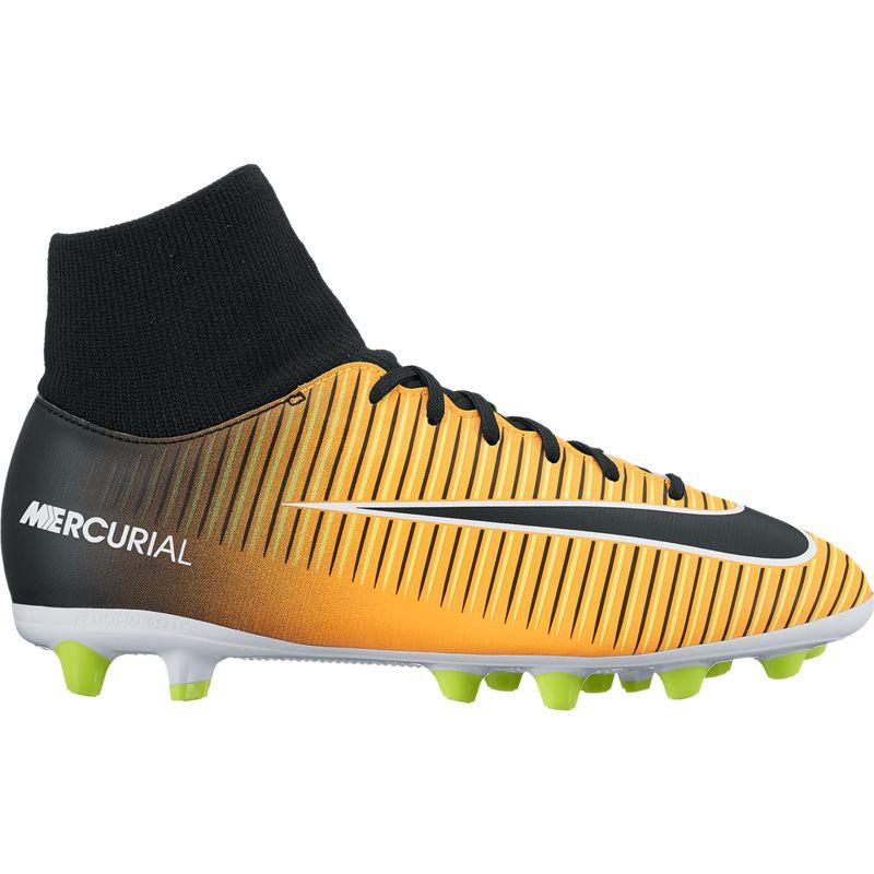 Nike Fußballschuh MERCURIAL VICTORY VI DF AG