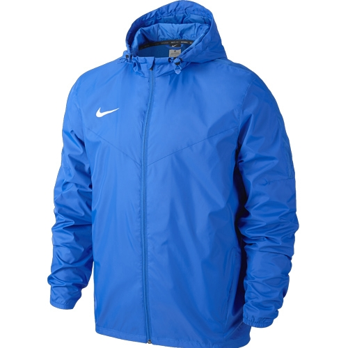 Nike Regenjacke TEAM CLUB - Sideline kaufen   SportXshop 0d9653f7d4