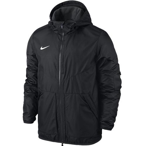 Nike Stadionjacke TEAM CLUB
