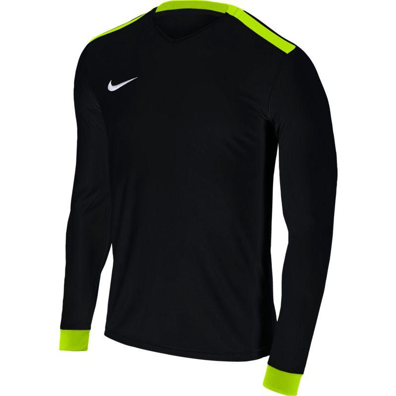 Nike Trikot Konfigurator