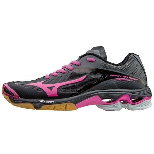mizuno Damen-Volleyballschuh WAVE LIGHTNING Z2
