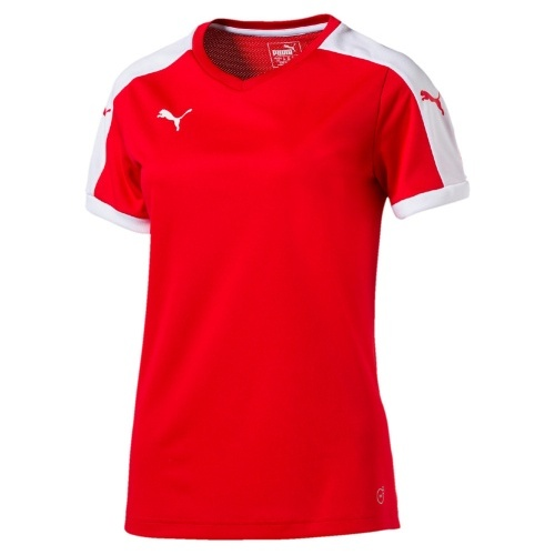 puma damen trikot pitch