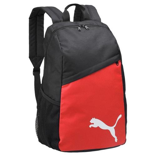 puma rucksack kaufen