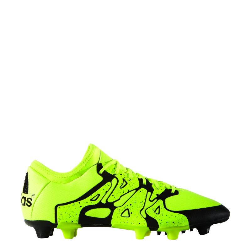 adidas fußballschuhe x15