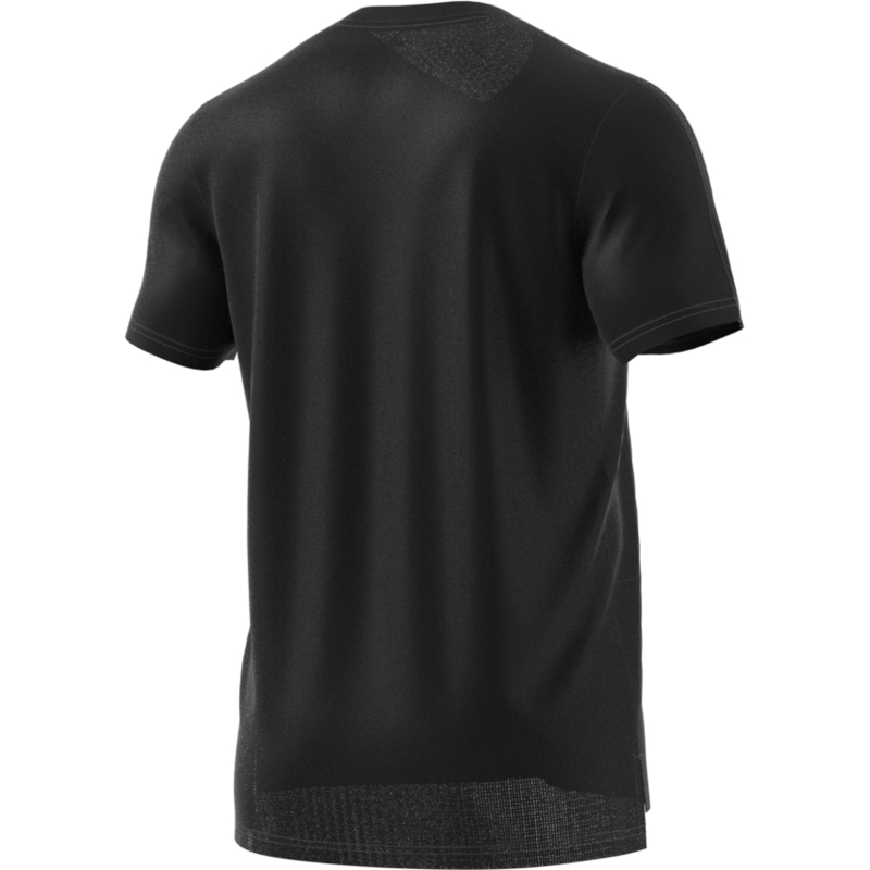 adidas Trainingsshirt CONDIVO 18