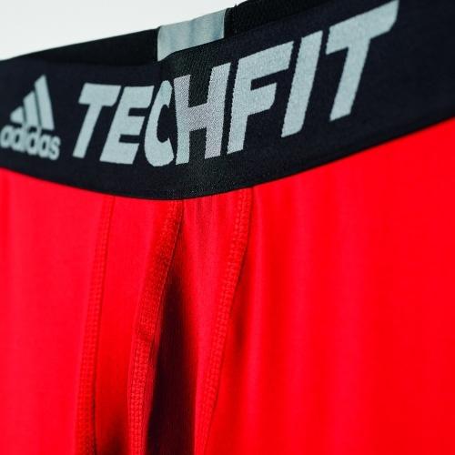 adidas Unterziehhose TECHFIT BASE kurz
