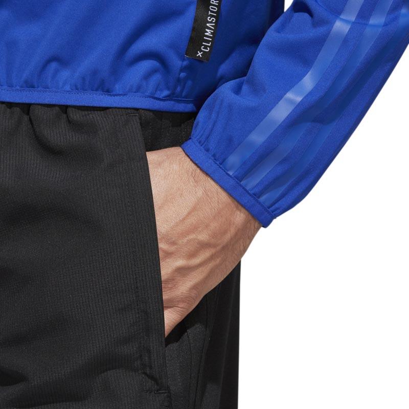 Adidas Condivo 18 Trainingshose GrauOrange | Männer Training