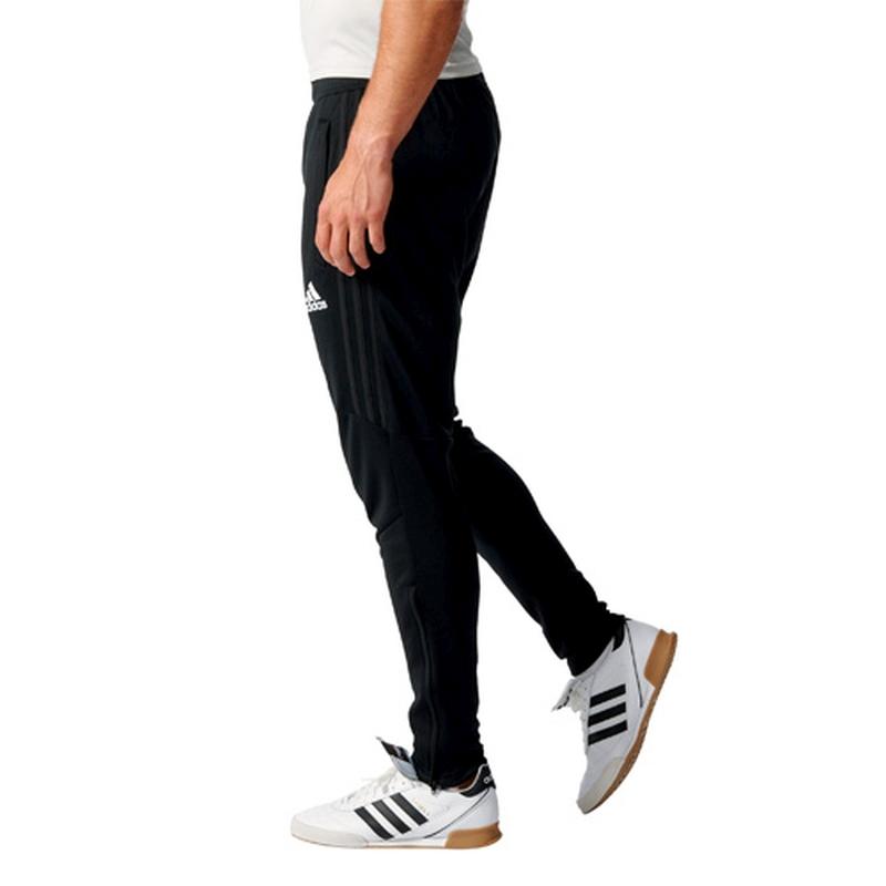 adidas Trainingshose TIRO 17