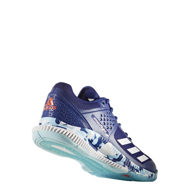adidas crazyflight bounce w