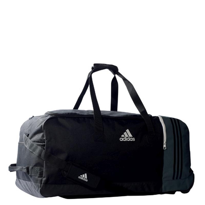 adidas sporttasche tiro 17 teambag xl mit rollen kaufen. Black Bedroom Furniture Sets. Home Design Ideas