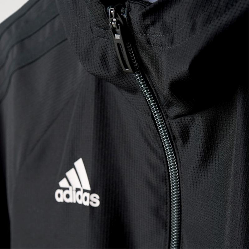 adidas Präsentationsjacke TIRO 17 kaufen   SportXshop 289b17c236