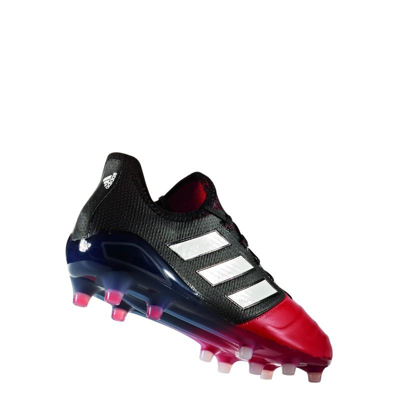 super popular 07f47 669e4 adidas Fußballschuh ACE 17.1 FG LEATHER kaufen  SportXshop