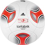adidas Torfabrik 2012/13