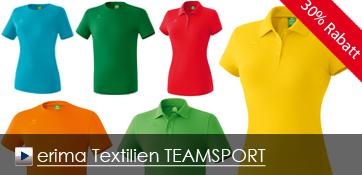 erima Teamline TEAMSPORT