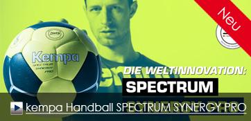 kempa Handball Synergy