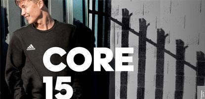 adidas Teamline Core 15 günstig
