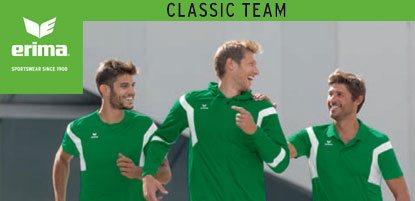 erima Classic Team