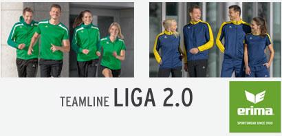 erima Liga 2.0