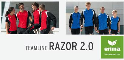 erima Razor 2.0