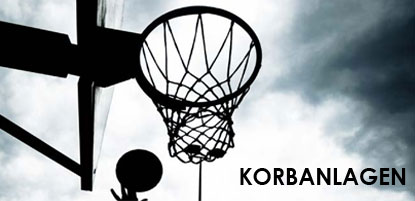 Basketball Korbanlagen