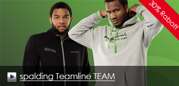 spalding Teamline Team