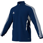 adidas Trainingstop TIRO 11