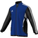 adidas Trainingsjacke TIRO 11