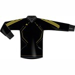 adidas Trainingstop F50 FM (black)