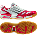 adidas Herren-Handballschuh FEATHER ELITE