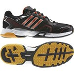 adidas Herren-Volleyballschuh OPTICOURT TEAM LIGHT
