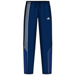 adidas Trainingshose SERENO 11