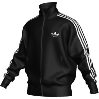 Adidas Firebird 1 Track Top