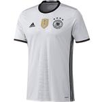 adidas Fantrikot DFB EM 2016 - Heim