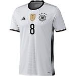 adidas Fantrikot DFB HOME