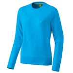 erima Damen-Sweatshirt BASIC