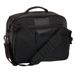 erima Business Tasche TRAVEL LINE (schwarz)