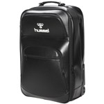 hummel Trolley OLD SCHOOL (black)