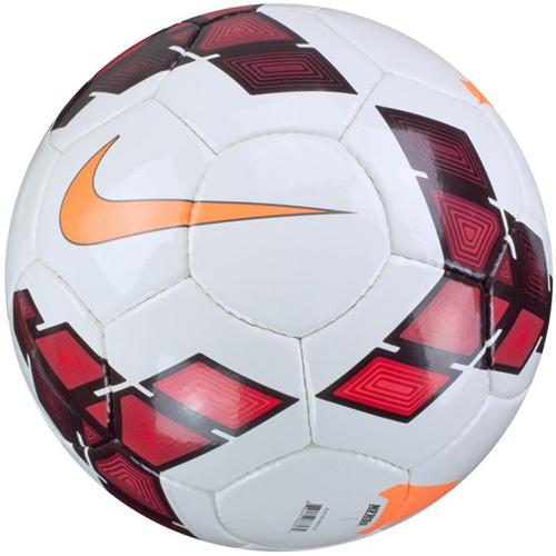Nike Fu Ball 49