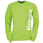 Kempa Sweatshirt PLAYER