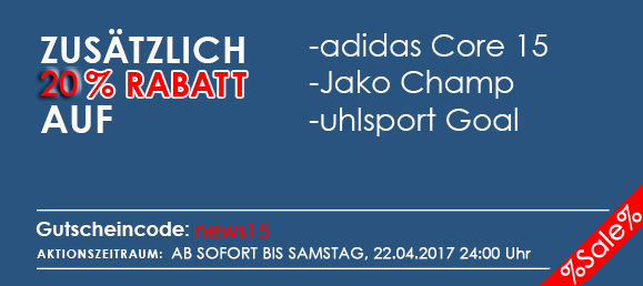 24d64bd16b1d0e sportXshop - Newsletter