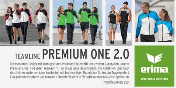 edf421c693481f    Jetzt zuschlagen   . erima Premium One 2.0